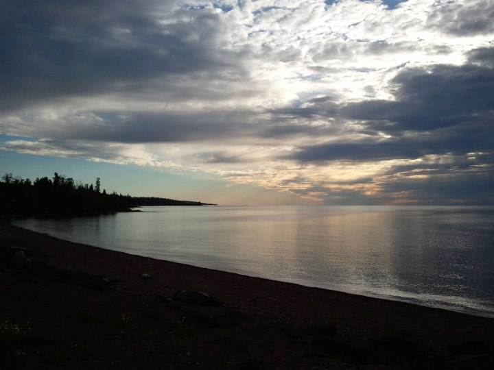 Clouds-over-Lake-Superior_EDIT