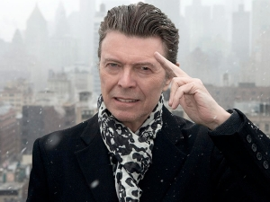 david-bowie-the-next-day-2013